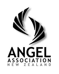 Angel Association NZ