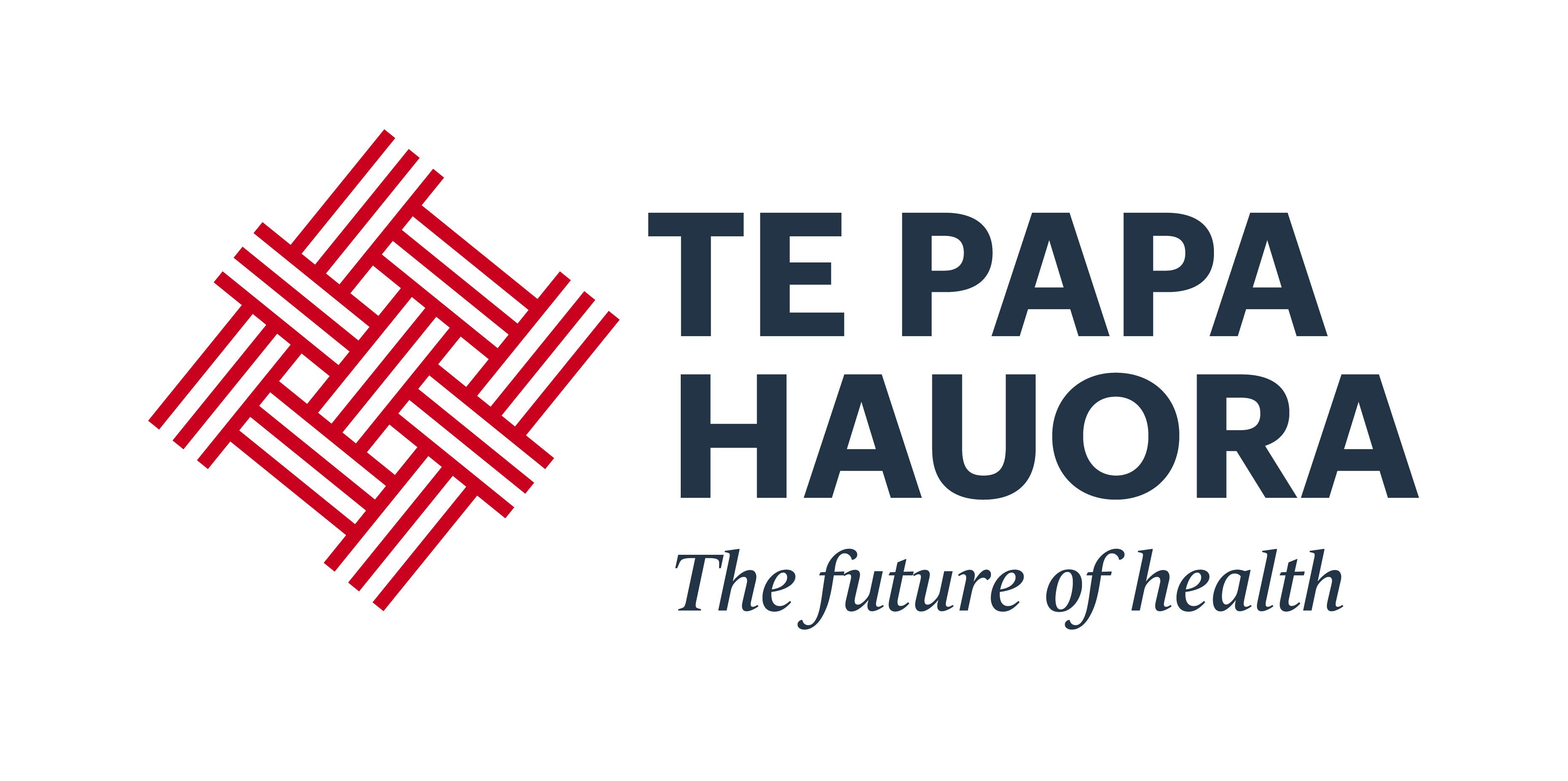 Te Papa Hauora Health Precinct