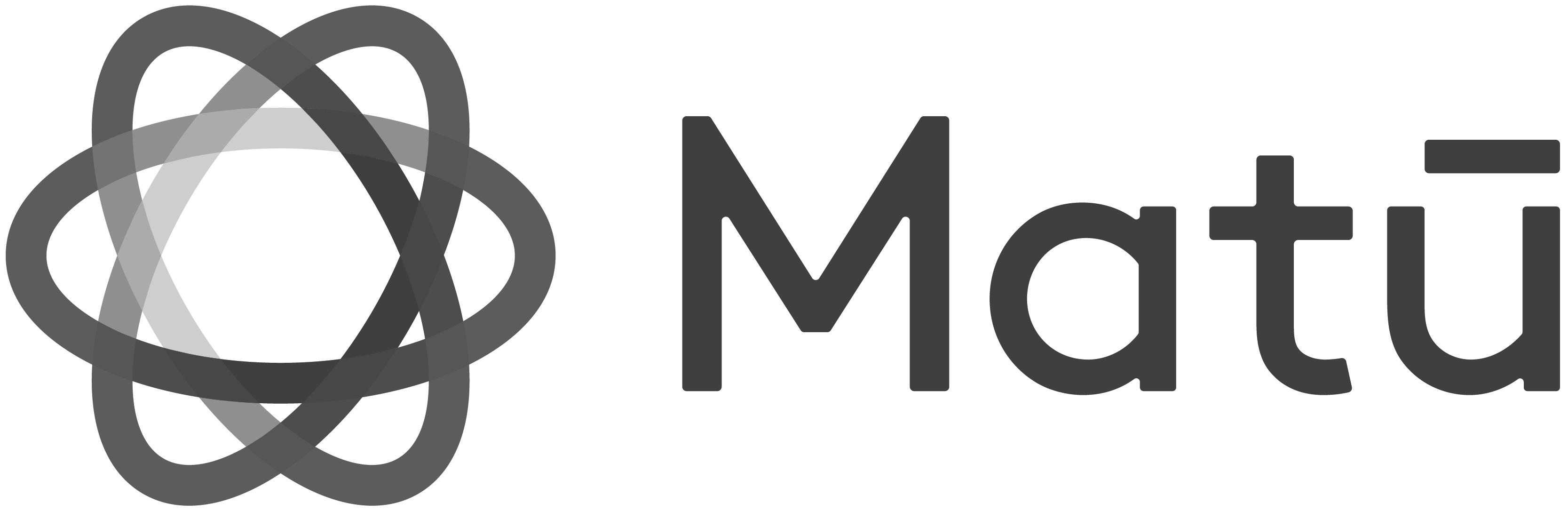 Matū Funding Directory