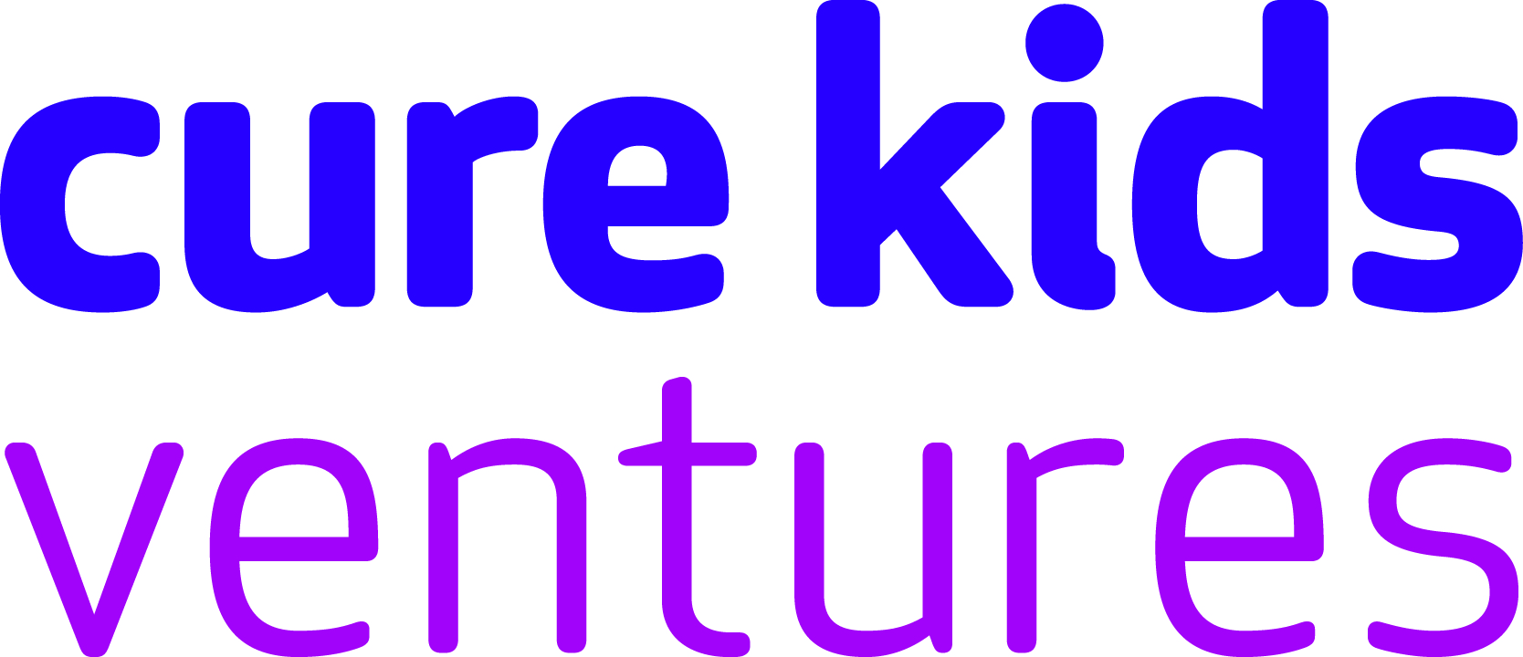 Cure Kids Ventures