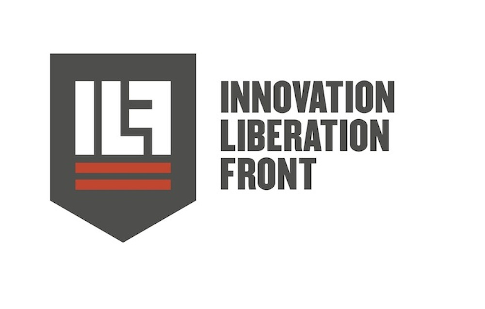 Innovation Liberation Front
