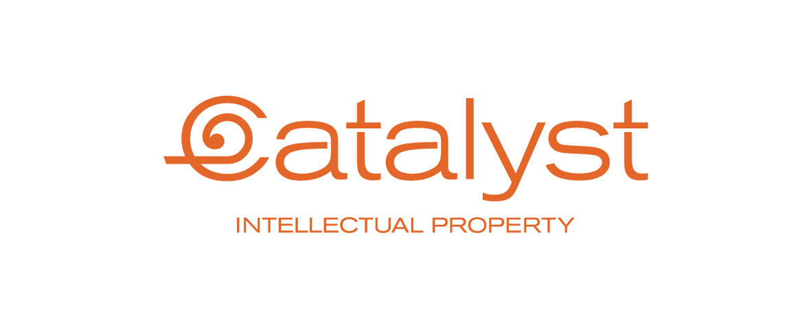 Catalyst Intellectual Property