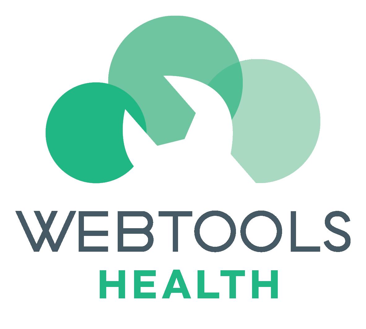 Webtools Health