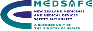 Medsafe Regulatory Consultants Directory