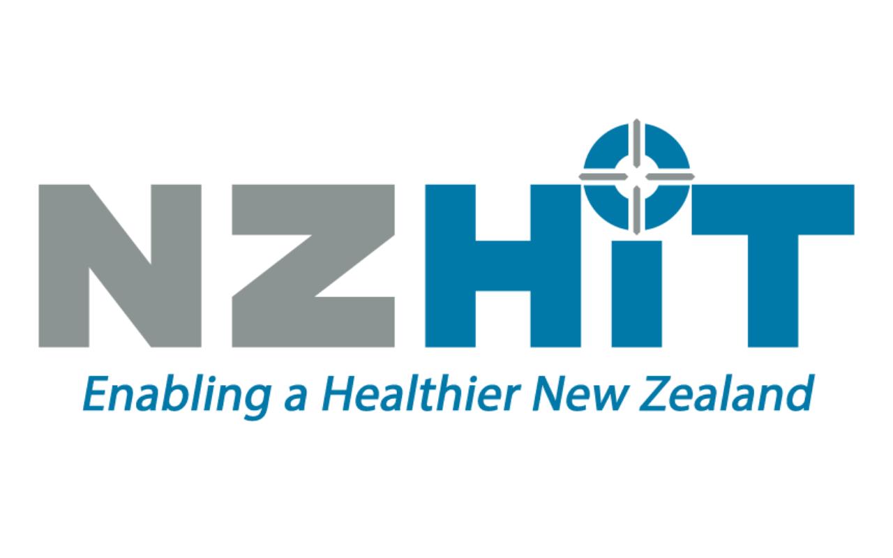 NZHIT Grand Hall Event, Parliament