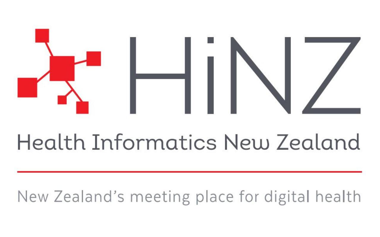 Digital Health Week NZ
