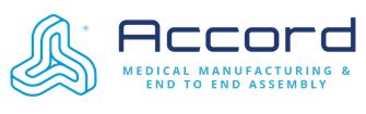 Accord Precision Medical