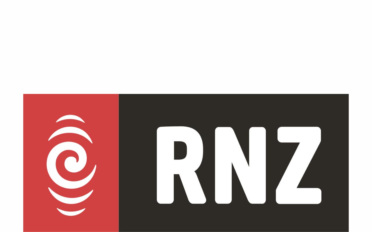 New Zealand's $2.85b healthtech sector