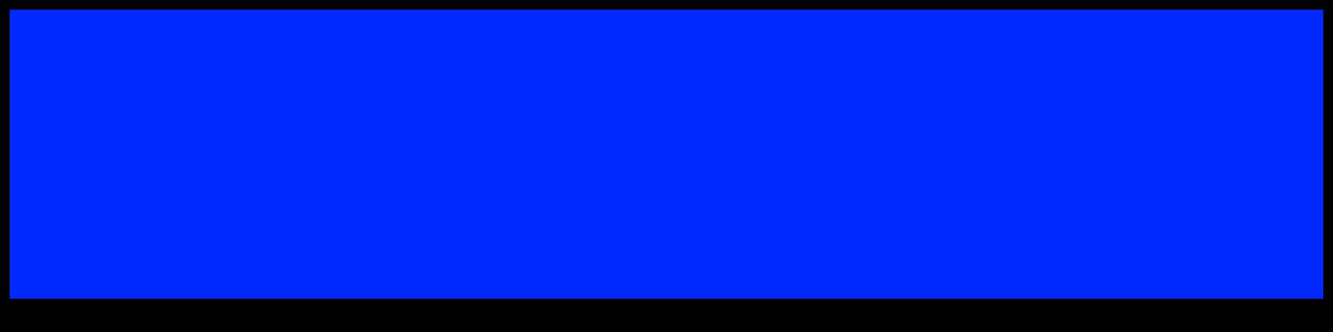 Intranel
