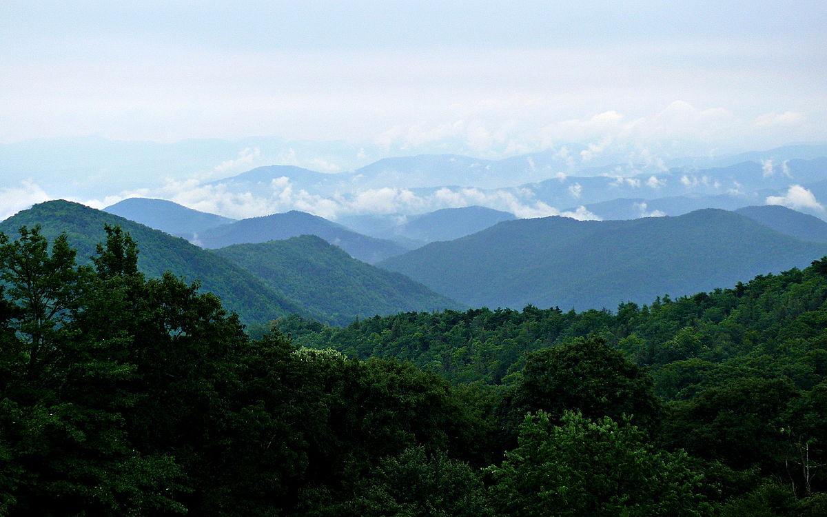 Jouvence Lodge in Winter