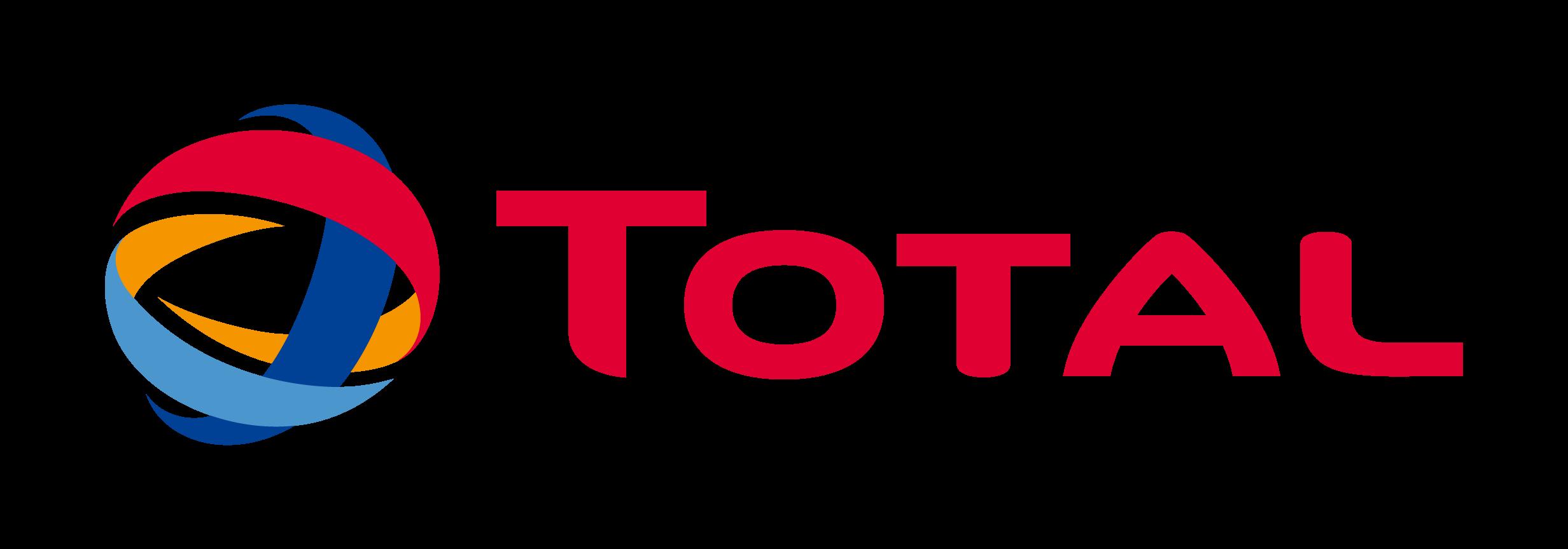 TOTAL Deutschland - Heizöl