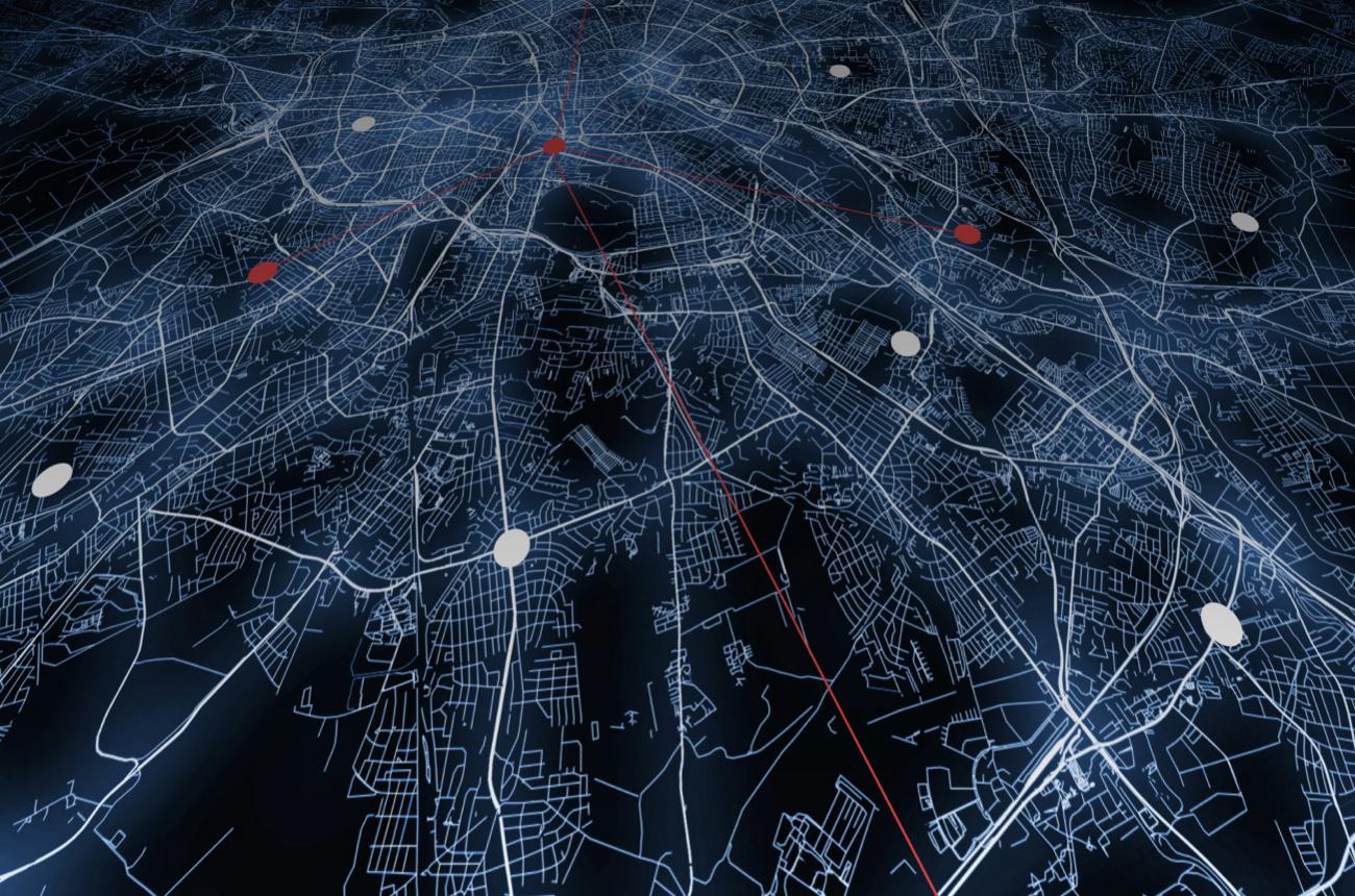 Smart City Berlin