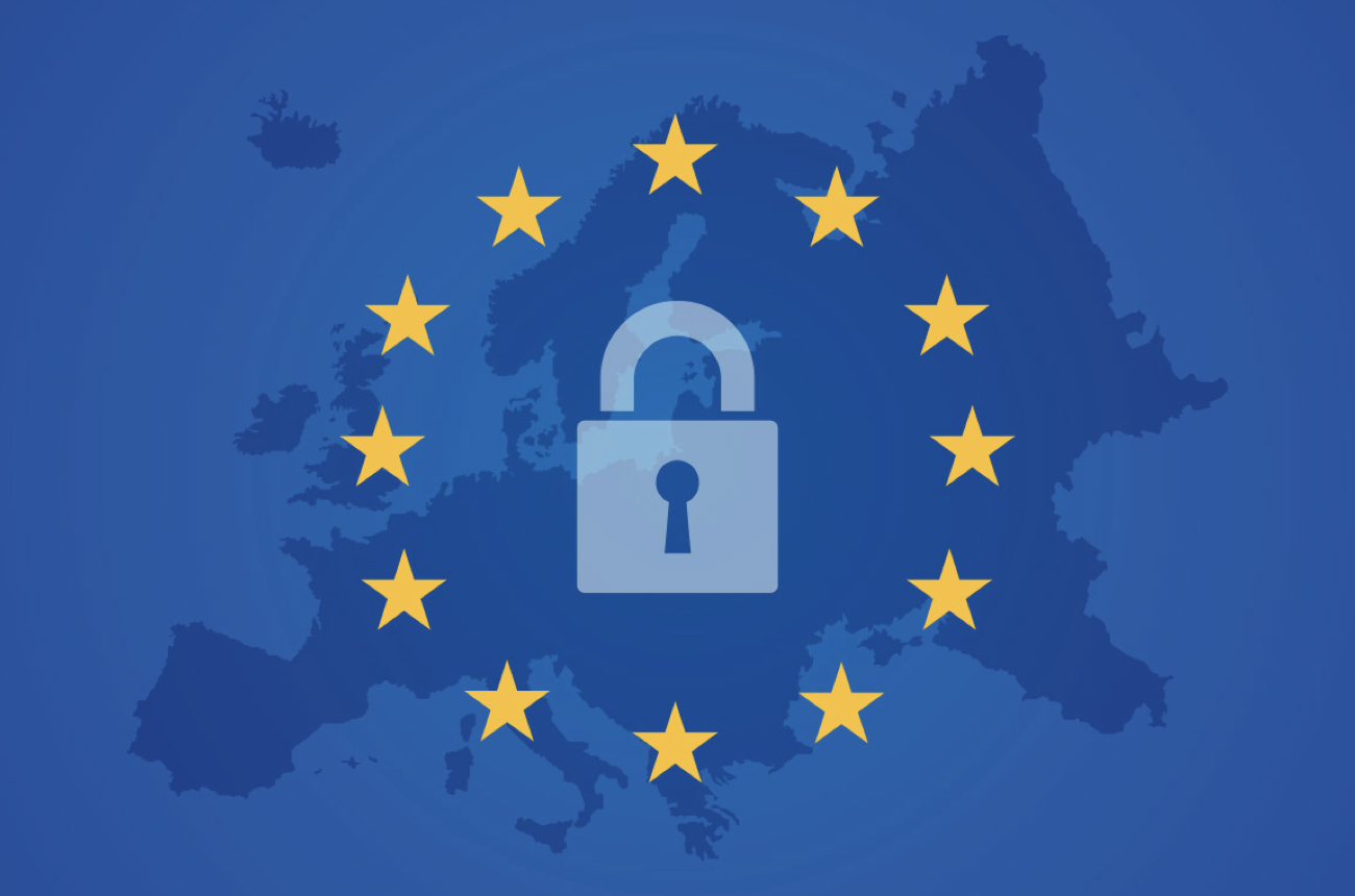 New GDPR guidelines