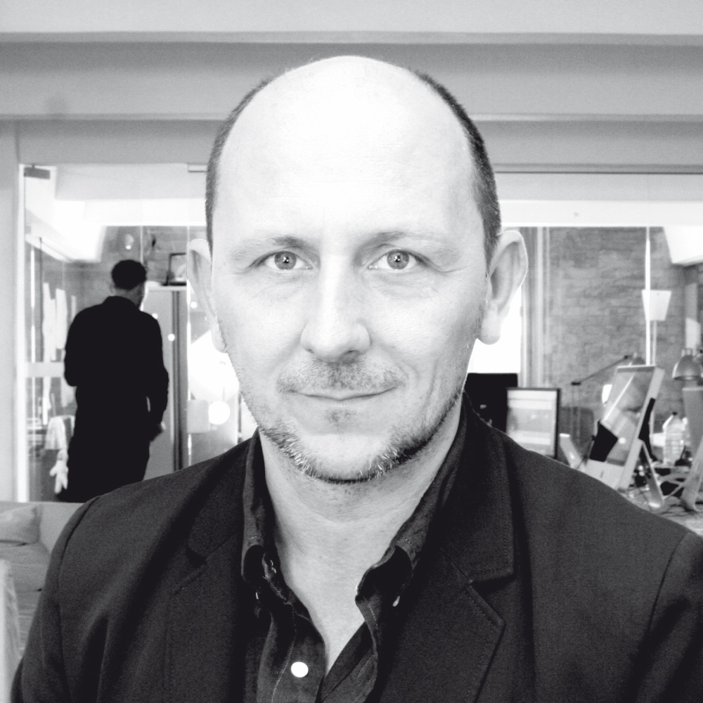 Kai Wermer