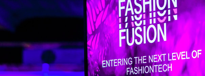 Uhura gewinnt Contentkampagne der Berliner Wirtschaftsförderer Berlin Partner und inszeniert Berliner Fashion-Tech-Szene mit Videoserie