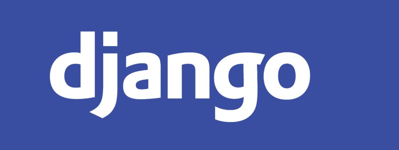 Ubuntus Entwicklerplattform setzt auf Django