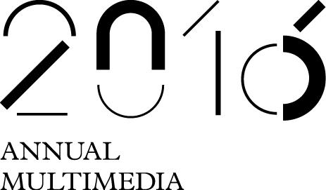 Uhura gewinnt drei Annual Media Awards