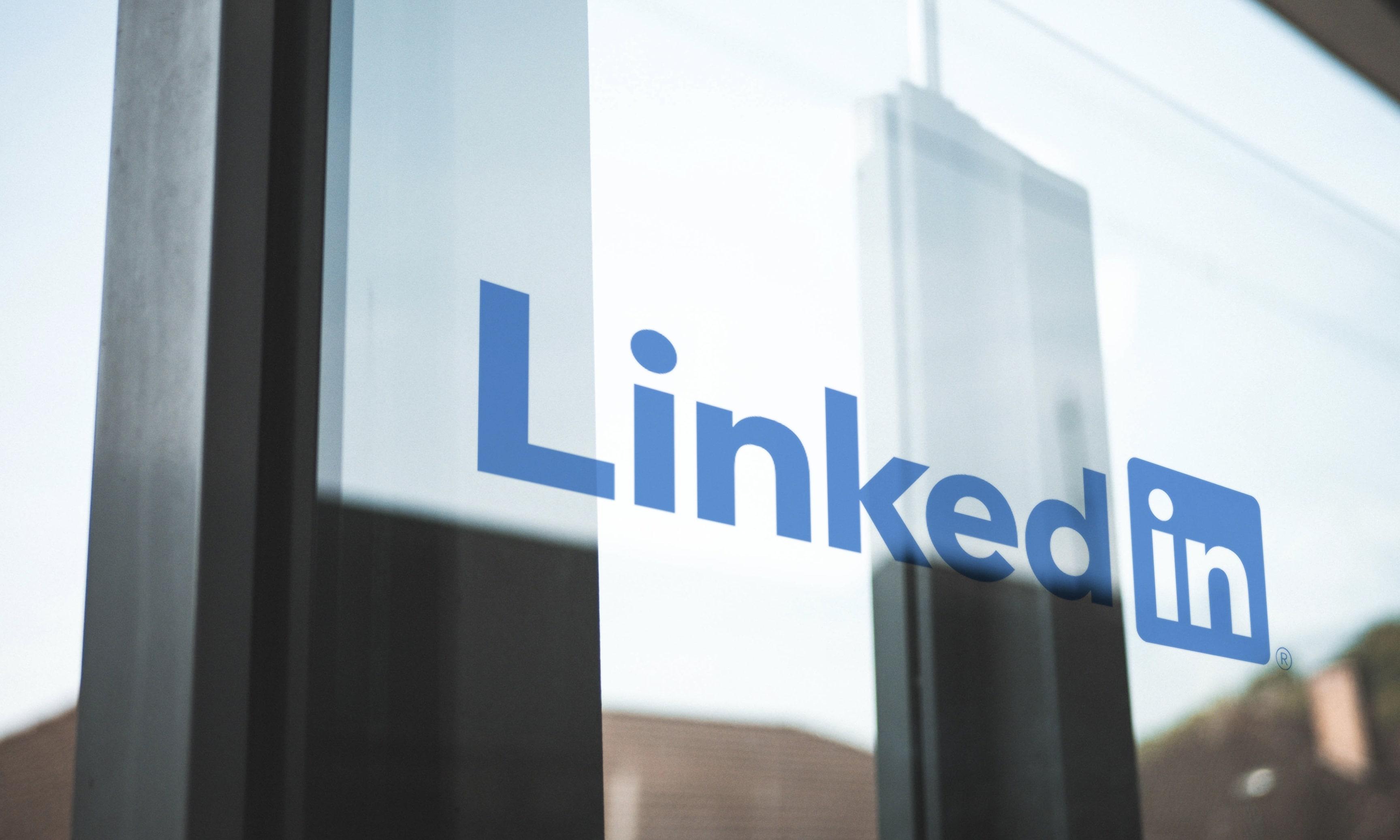 Erfolgreich Leads über LinkedIn generieren