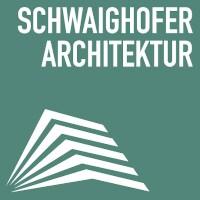 Architektur Schwaighofer