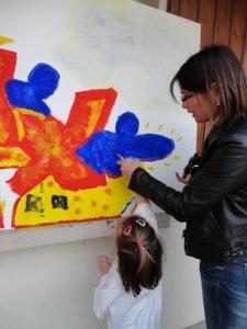 atelier-garph-peinturenaturelle