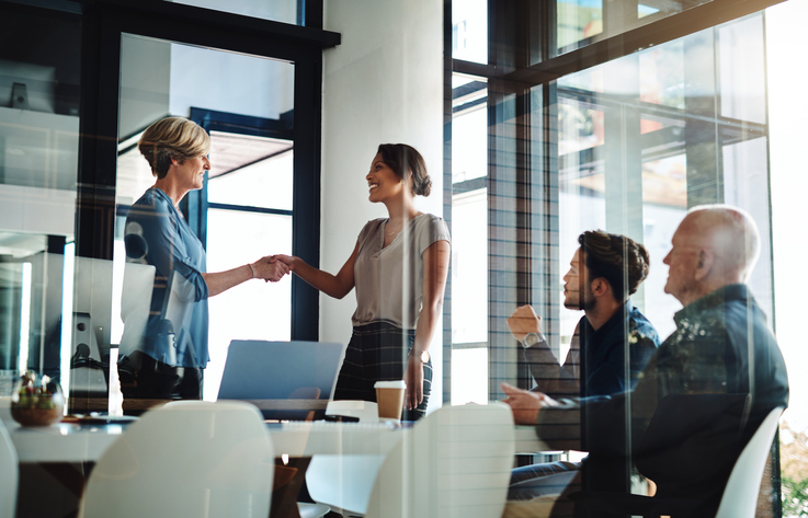 How to Improve Your New Hire Process