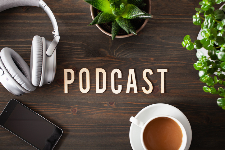 6 Podcasts for Restaurant Industry Operators