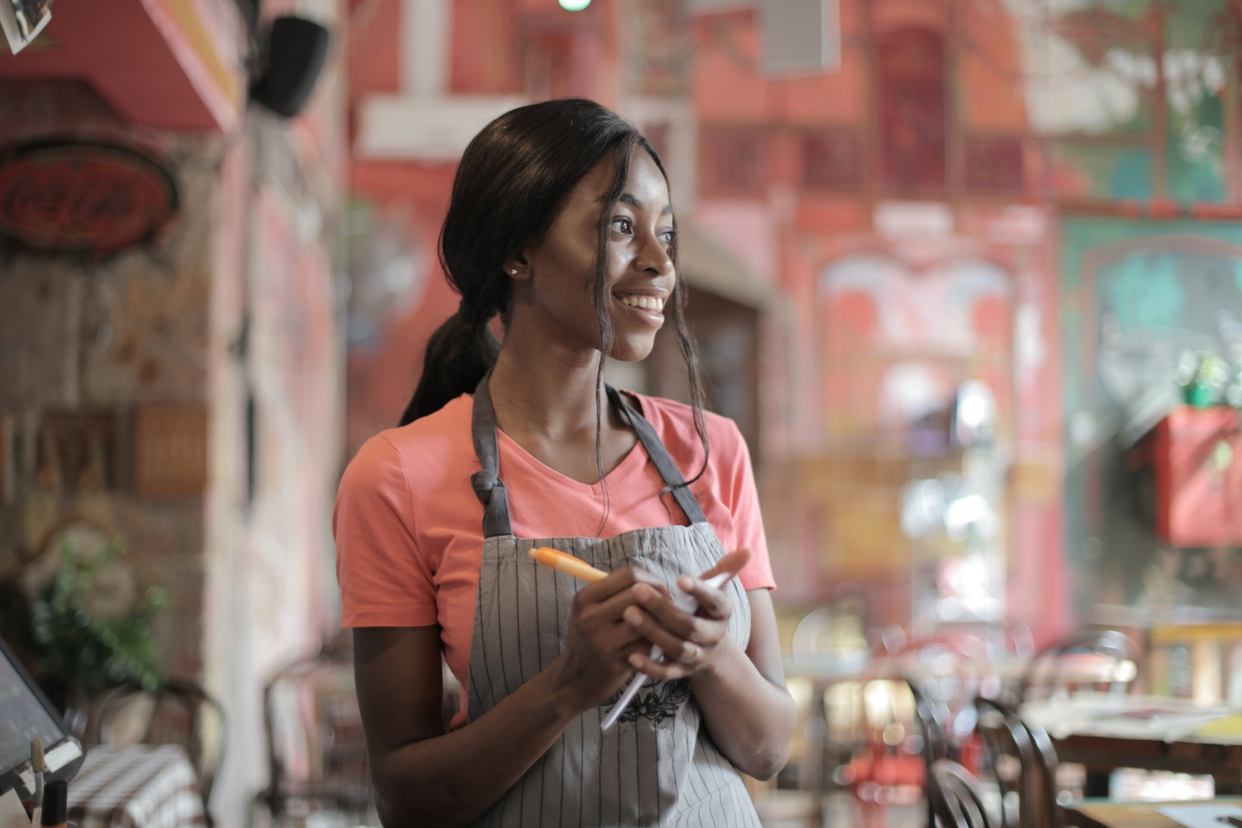 The Best Places to Post Restaurant Jobs