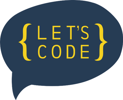 Let´s Code