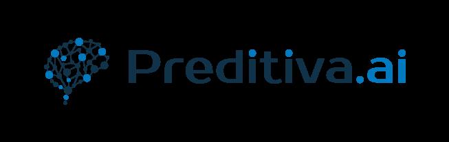 Preditiva Analytics