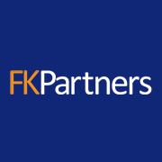 FK Partners