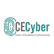 CECyber