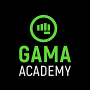 Gama Academy