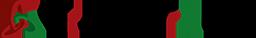 Grupo Trhoca