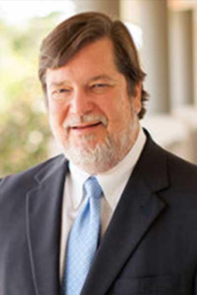 Dean McQuiddy