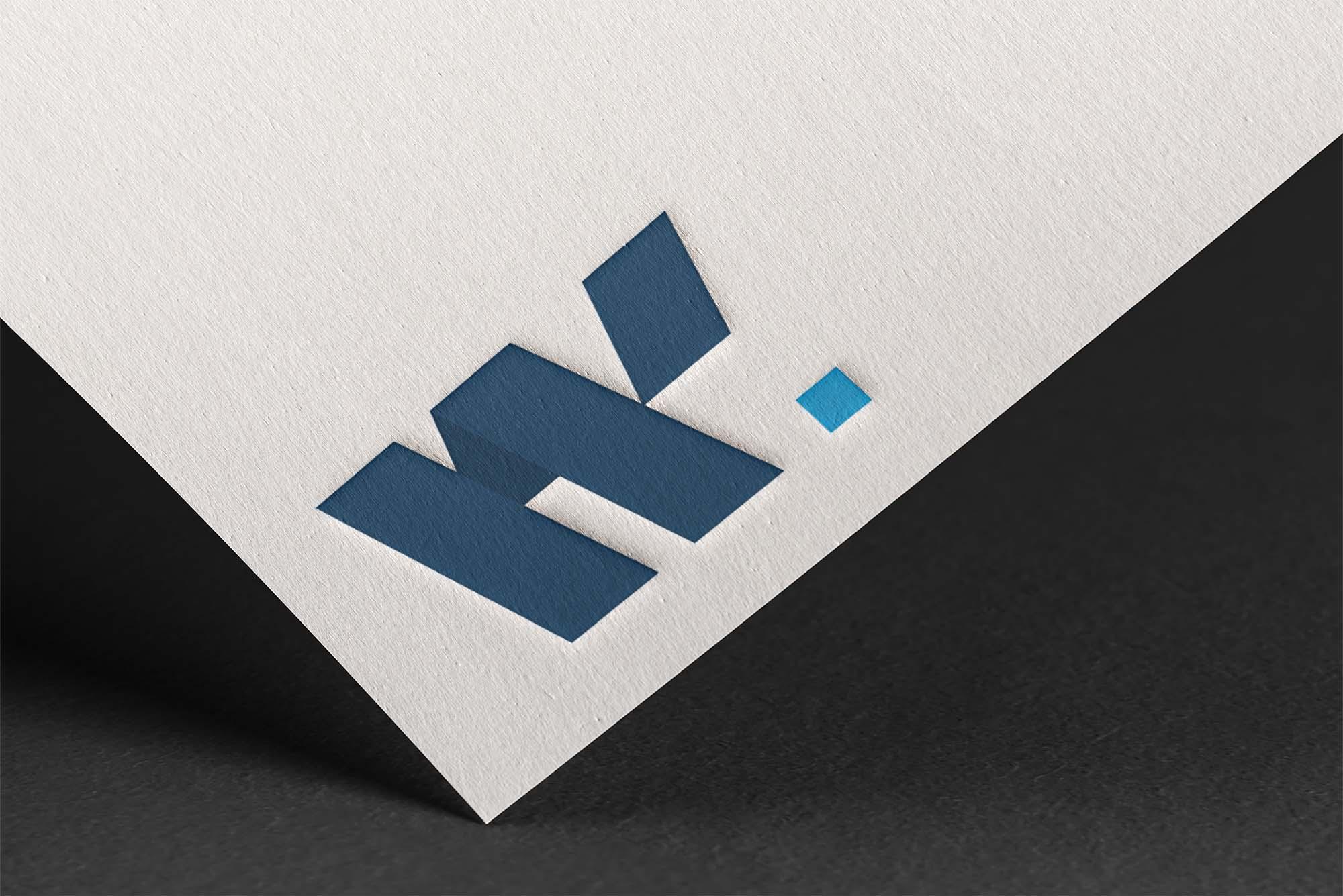 Rebranding einer Marke