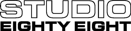 Studio EightyEight Dental Marketing Agency