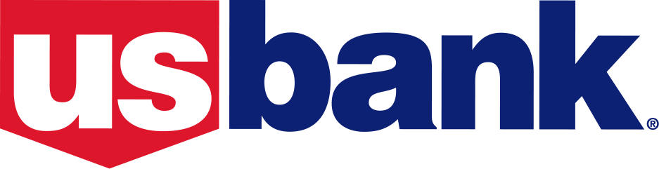 US Bank Logo.