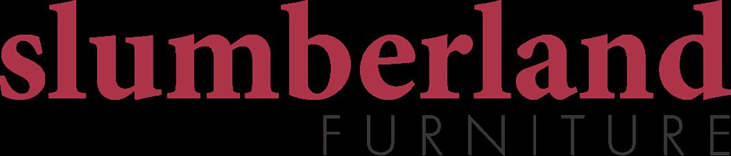 Slumberland Furniture Logo.