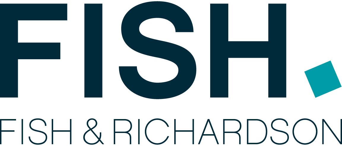 Fish & Richardson P.C.