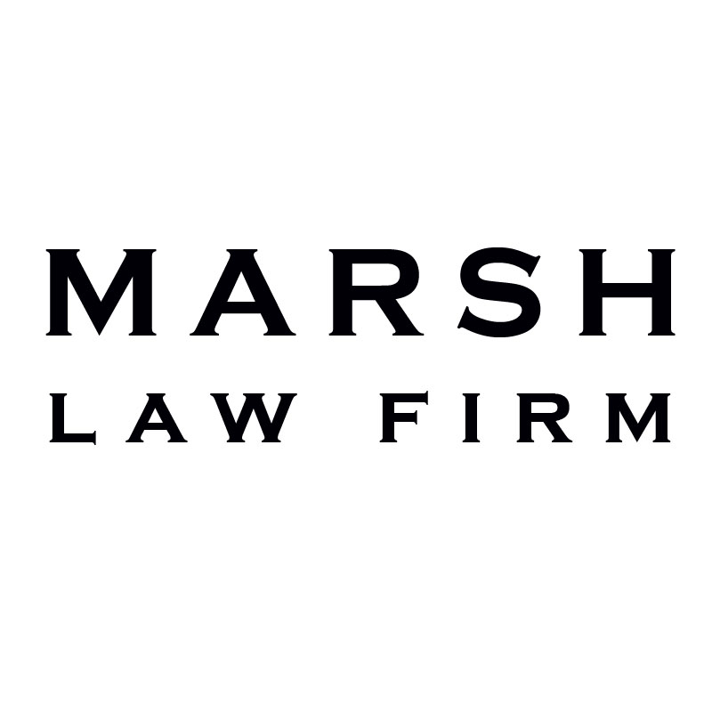 Marsh Law Firm PLLC