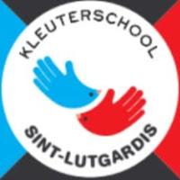 Kleuterschool Sint-Lutgardis