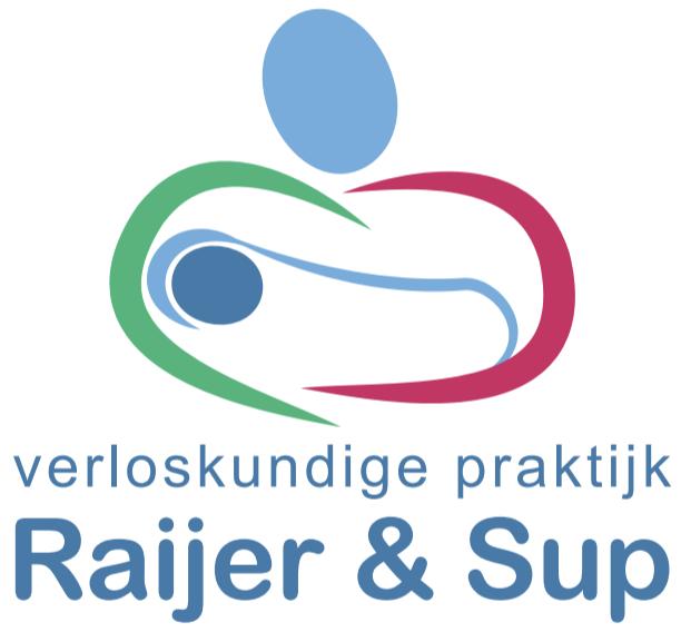 Raijer & Sup