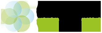 Logo Barnmorskegruppen Oresund