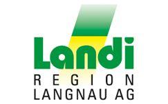 LANDI Region Langnau AG, Zollbrück
