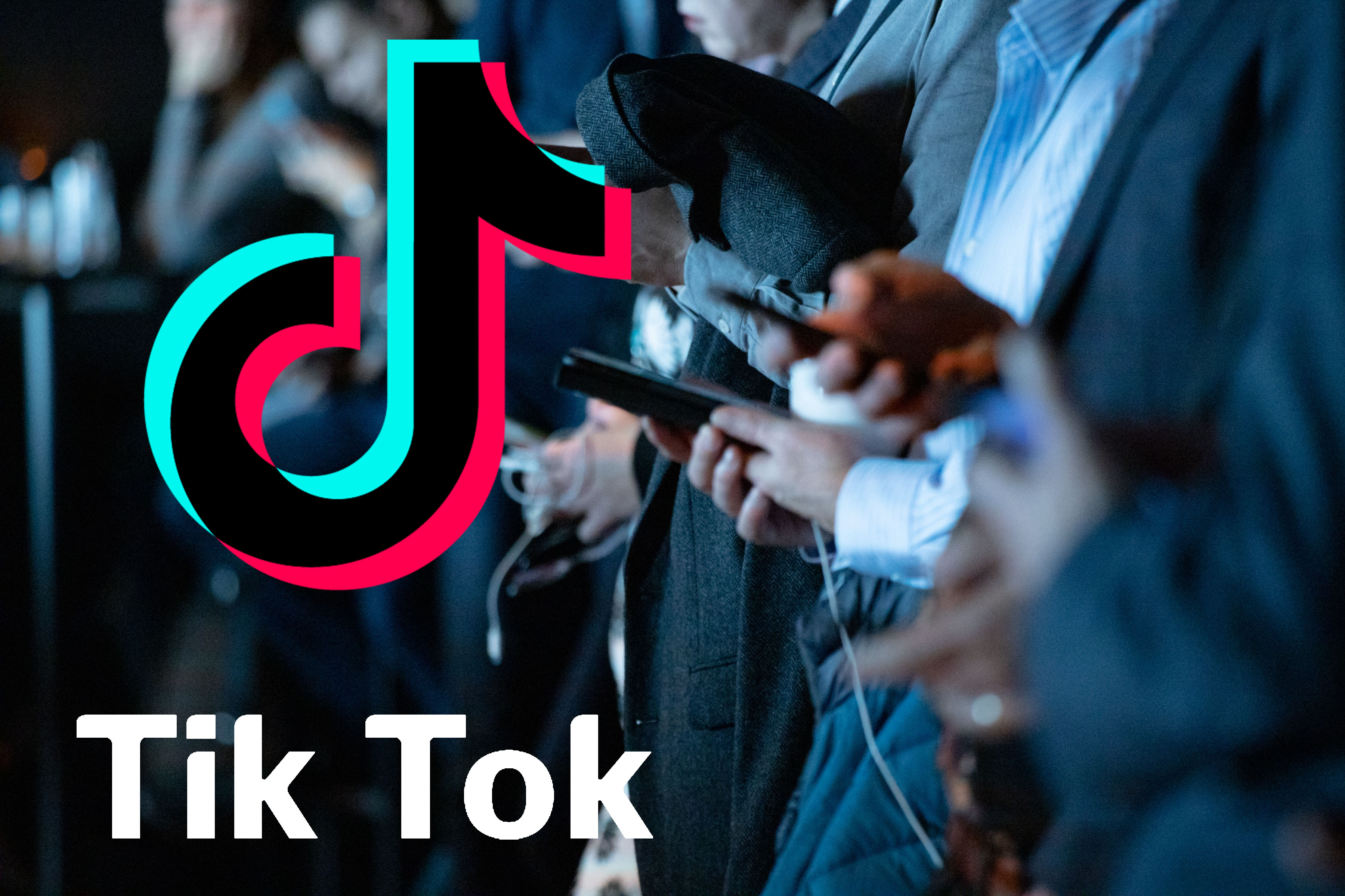 How TikTok Will Disrupt Influencer Marketing! | Achoo ApS