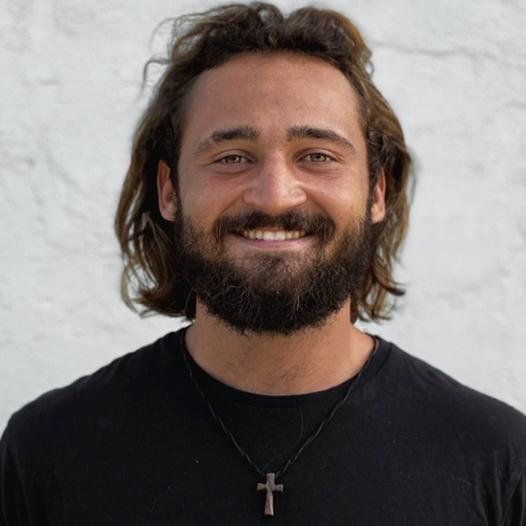 Michael Maicoco