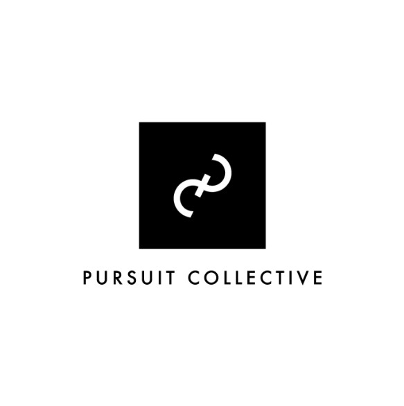 The Pursuit Collective