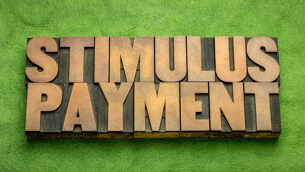 stimulus-payment