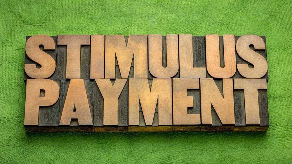 stimulus-payment