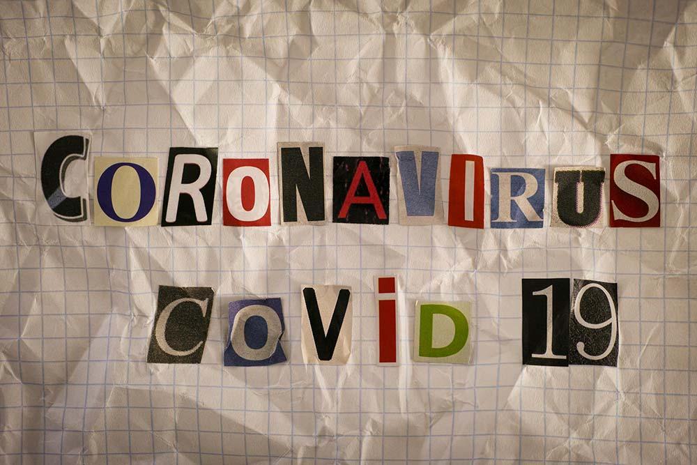 barrows-coronavirus child support modification